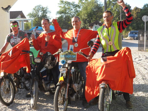 2016Carbagerun_Intermobiel