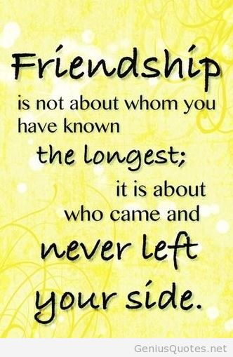Beautiful Quotes About Friendship Best Beautiful Friendship Quotes In Kannada Kannada Love Quotes