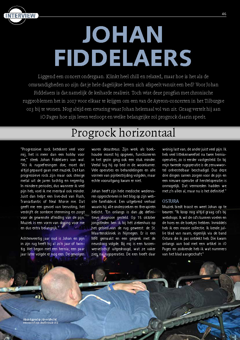 iO155_Interview_Johan_Fiddelaers_1k