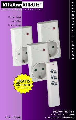 Zeer Klik aan/klik uit   Stichting Intermobiel EO71